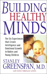 large_84_Building_Healthy_Minds.jpg