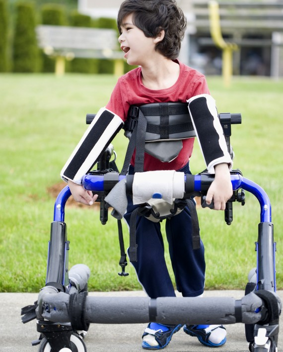 cerebral-palsy-boy-in-Walker