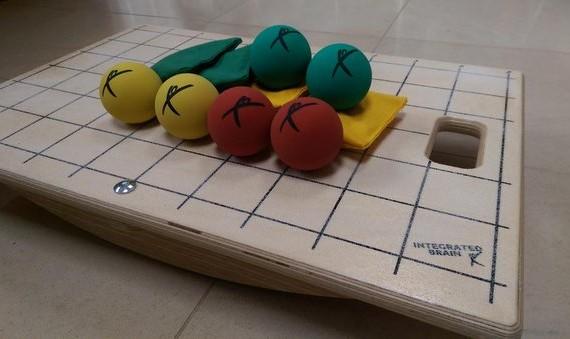 balavisx.balls and rocker